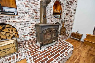 Photo 12: 114 Thomas Street in Lake Echo: 31-Lawrencetown, Lake Echo, Porters Lake Residential for sale (Halifax-Dartmouth)  : MLS®# 202020224