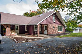 Photo 31: 114 Thomas Street in Lake Echo: 31-Lawrencetown, Lake Echo, Porters Lake Residential for sale (Halifax-Dartmouth)  : MLS®# 202020224