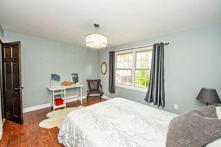 Photo 19: 114 Thomas Street in Lake Echo: 31-Lawrencetown, Lake Echo, Porters Lake Residential for sale (Halifax-Dartmouth)  : MLS®# 202020224