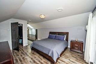 Photo 16: 114 Thomas Street in Lake Echo: 31-Lawrencetown, Lake Echo, Porters Lake Residential for sale (Halifax-Dartmouth)  : MLS®# 202020224