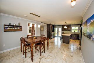Photo 6: 114 Thomas Street in Lake Echo: 31-Lawrencetown, Lake Echo, Porters Lake Residential for sale (Halifax-Dartmouth)  : MLS®# 202020224