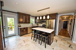 Photo 21: 114 Thomas Street in Lake Echo: 31-Lawrencetown, Lake Echo, Porters Lake Residential for sale (Halifax-Dartmouth)  : MLS®# 202020224