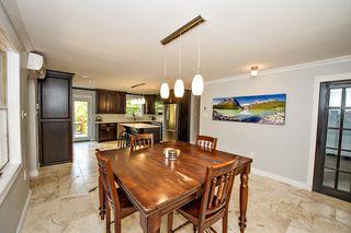 Photo 5: 114 Thomas Street in Lake Echo: 31-Lawrencetown, Lake Echo, Porters Lake Residential for sale (Halifax-Dartmouth)  : MLS®# 202020224