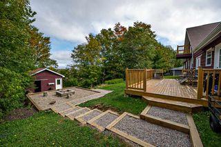 Photo 30: 114 Thomas Street in Lake Echo: 31-Lawrencetown, Lake Echo, Porters Lake Residential for sale (Halifax-Dartmouth)  : MLS®# 202020224