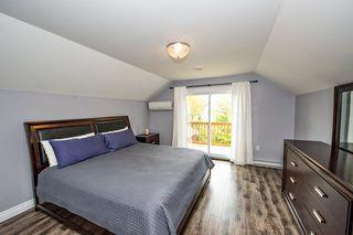 Photo 15: 114 Thomas Street in Lake Echo: 31-Lawrencetown, Lake Echo, Porters Lake Residential for sale (Halifax-Dartmouth)  : MLS®# 202020224