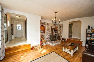 Photo 14: 114 Thomas Street in Lake Echo: 31-Lawrencetown, Lake Echo, Porters Lake Residential for sale (Halifax-Dartmouth)  : MLS®# 202020224