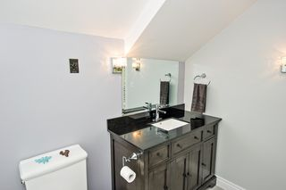Photo 24: 114 Thomas Street in Lake Echo: 31-Lawrencetown, Lake Echo, Porters Lake Residential for sale (Halifax-Dartmouth)  : MLS®# 202020224