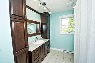 Photo 8: 114 Thomas Street in Lake Echo: 31-Lawrencetown, Lake Echo, Porters Lake Residential for sale (Halifax-Dartmouth)  : MLS®# 202020224