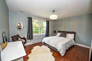 Photo 20: 114 Thomas Street in Lake Echo: 31-Lawrencetown, Lake Echo, Porters Lake Residential for sale (Halifax-Dartmouth)  : MLS®# 202020224
