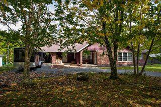 Photo 26: 114 Thomas Street in Lake Echo: 31-Lawrencetown, Lake Echo, Porters Lake Residential for sale (Halifax-Dartmouth)  : MLS®# 202020224