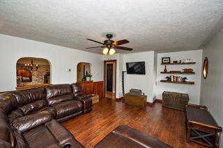 Photo 11: 114 Thomas Street in Lake Echo: 31-Lawrencetown, Lake Echo, Porters Lake Residential for sale (Halifax-Dartmouth)  : MLS®# 202020224