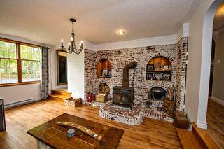 Photo 9: 114 Thomas Street in Lake Echo: 31-Lawrencetown, Lake Echo, Porters Lake Residential for sale (Halifax-Dartmouth)  : MLS®# 202020224