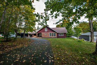 Photo 25: 114 Thomas Street in Lake Echo: 31-Lawrencetown, Lake Echo, Porters Lake Residential for sale (Halifax-Dartmouth)  : MLS®# 202020224