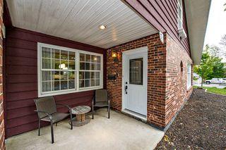 Photo 28: 114 Thomas Street in Lake Echo: 31-Lawrencetown, Lake Echo, Porters Lake Residential for sale (Halifax-Dartmouth)  : MLS®# 202020224