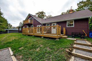 Photo 17: 114 Thomas Street in Lake Echo: 31-Lawrencetown, Lake Echo, Porters Lake Residential for sale (Halifax-Dartmouth)  : MLS®# 202020224