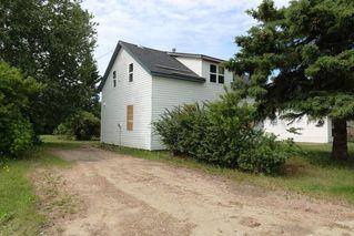 Photo 6: 5709 52 Avenue SW: Cold Lake House for sale : MLS®# E4191862