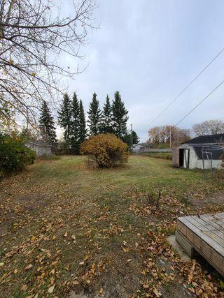 Photo 1: 5709 52 Avenue SW: Cold Lake House for sale : MLS®# E4191862
