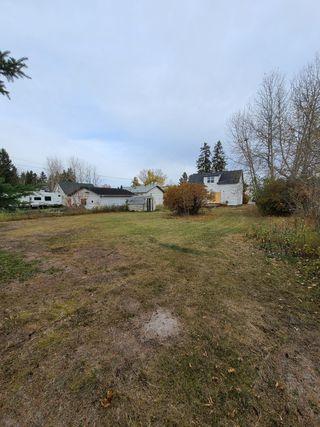 Photo 4: 5709 52 Avenue SW: Cold Lake House for sale : MLS®# E4191862
