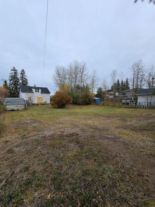 Photo 2: 5709 52 Avenue SW: Cold Lake House for sale : MLS®# E4191862