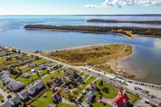 Photo 30: 25 Yorks Lane in Eastern Passage: 11-Dartmouth Woodside, Eastern Passage, Cow Bay Residential for sale (Halifax-Dartmouth)  : MLS®# 202020659