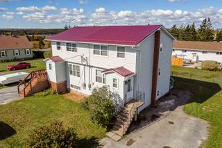 Photo 1: 25 Yorks Lane in Eastern Passage: 11-Dartmouth Woodside, Eastern Passage, Cow Bay Residential for sale (Halifax-Dartmouth)  : MLS®# 202020659