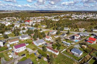 Photo 27: 25 Yorks Lane in Eastern Passage: 11-Dartmouth Woodside, Eastern Passage, Cow Bay Residential for sale (Halifax-Dartmouth)  : MLS®# 202020659