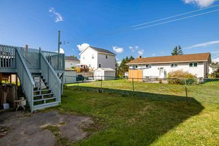 Photo 22: 25 Yorks Lane in Eastern Passage: 11-Dartmouth Woodside, Eastern Passage, Cow Bay Residential for sale (Halifax-Dartmouth)  : MLS®# 202020659