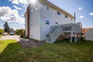 Photo 23: 25 Yorks Lane in Eastern Passage: 11-Dartmouth Woodside, Eastern Passage, Cow Bay Residential for sale (Halifax-Dartmouth)  : MLS®# 202020659