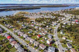 Photo 31: 25 Yorks Lane in Eastern Passage: 11-Dartmouth Woodside, Eastern Passage, Cow Bay Residential for sale (Halifax-Dartmouth)  : MLS®# 202020659