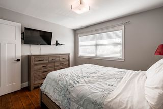 Photo 7: 25 Yorks Lane in Eastern Passage: 11-Dartmouth Woodside, Eastern Passage, Cow Bay Residential for sale (Halifax-Dartmouth)  : MLS®# 202020659