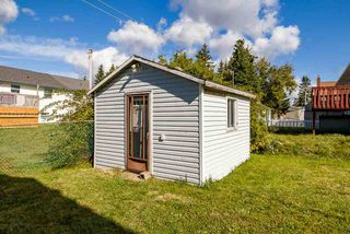 Photo 21: 25 Yorks Lane in Eastern Passage: 11-Dartmouth Woodside, Eastern Passage, Cow Bay Residential for sale (Halifax-Dartmouth)  : MLS®# 202020659
