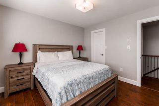 Photo 6: 25 Yorks Lane in Eastern Passage: 11-Dartmouth Woodside, Eastern Passage, Cow Bay Residential for sale (Halifax-Dartmouth)  : MLS®# 202020659