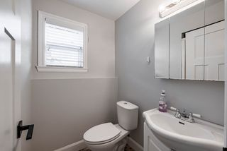 Photo 17: 25 Yorks Lane in Eastern Passage: 11-Dartmouth Woodside, Eastern Passage, Cow Bay Residential for sale (Halifax-Dartmouth)  : MLS®# 202020659