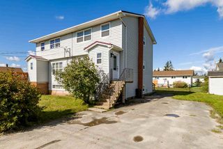 Photo 24: 25 Yorks Lane in Eastern Passage: 11-Dartmouth Woodside, Eastern Passage, Cow Bay Residential for sale (Halifax-Dartmouth)  : MLS®# 202020659