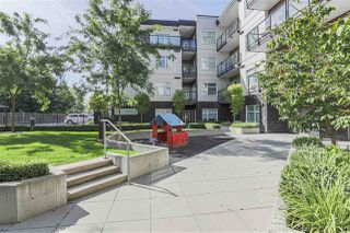 Photo 12: 115 12070 227 Street in Maple Ridge: East Central Condo for sale : MLS®# R2507167