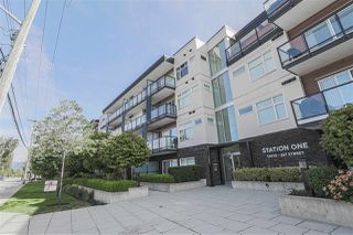 Photo 14: 115 12070 227 Street in Maple Ridge: East Central Condo for sale : MLS®# R2507167