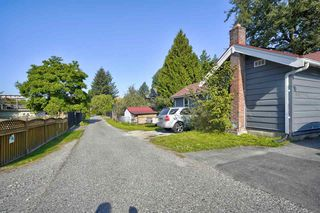 Photo 11: 2765 MCCALLUM Road in Abbotsford: Central Abbotsford House for sale : MLS®# R2506748