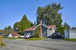 Photo 10: 2765 MCCALLUM Road in Abbotsford: Central Abbotsford House for sale : MLS®# R2506748