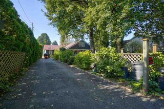 Photo 1: 2765 MCCALLUM Road in Abbotsford: Central Abbotsford House for sale : MLS®# R2506748