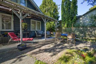 Photo 4: 2765 MCCALLUM Road in Abbotsford: Central Abbotsford House for sale : MLS®# R2506748