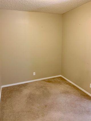 Photo 14:  in Edmonton: Zone 55 Condo for sale : MLS®# E4218089