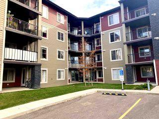 Photo 16:  in Edmonton: Zone 55 Condo for sale : MLS®# E4218089