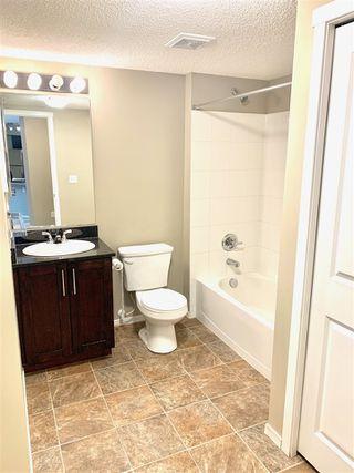 Photo 8:  in Edmonton: Zone 55 Condo for sale : MLS®# E4218089