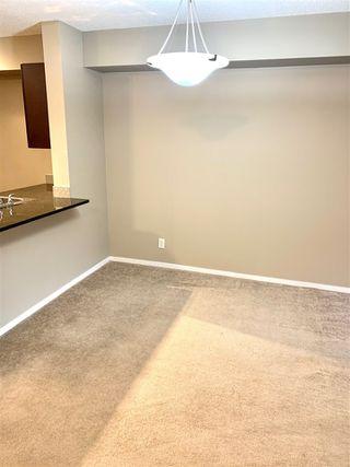 Photo 7:  in Edmonton: Zone 55 Condo for sale : MLS®# E4218089