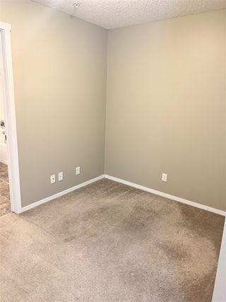 Photo 13:  in Edmonton: Zone 55 Condo for sale : MLS®# E4218089