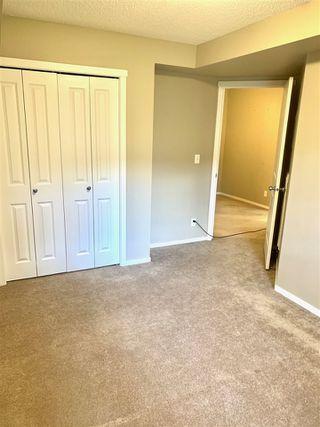 Photo 10:  in Edmonton: Zone 55 Condo for sale : MLS®# E4218089