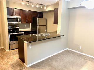 Photo 4:  in Edmonton: Zone 55 Condo for sale : MLS®# E4218089
