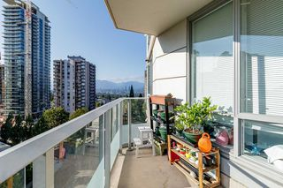 "Photo 14: 901 4808 HAZEL Street in Burnaby: Forest Glen BS Condo for sale in ""CENTREPOINT"" (Burnaby South)  : MLS®# R2509447"