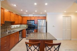 Photo 3: DOWNTOWN Condo for sale : 1 bedrooms : 1240 India St #1404 in San Diego