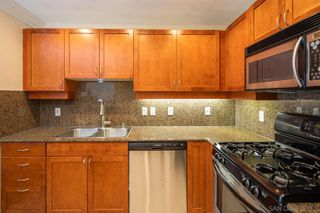 Photo 12: DOWNTOWN Condo for sale : 1 bedrooms : 1240 India St #1404 in San Diego